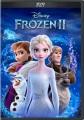 Frozen II [videorecording (DVD)]