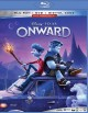 Onward [videorecording (Blu-ray disc)]
