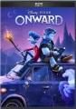 Onward [videorecording (DVD)]