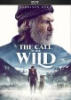 The call of the wild [videorecording (DVD)]