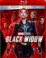 Black Widow [videorecording (Blu-ray)]