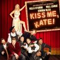 Kiss me, Kate! [sound recording (CD)] : 2019 Broadway cast recording