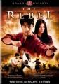 The rebel = Dòng máu anh hùng