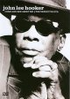 John Lee Hooker [videorecording (DVD)] : come and see about me