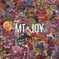 Mt. Joy