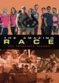 The amazing race. The thirtieth season [videorecording (DVD)]