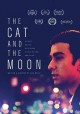 The cat and the moon [DVD]