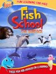 Fish school. [video recording (DVD)]. The surface