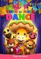 Cinco de Mayo dance [DVD].