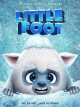 Little Foot: Yeti or Not...Here He Comes!