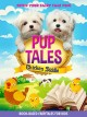Pup tales. Chicken Diddle