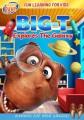 Big-T explores the galaxy [videorecording (DVD)]