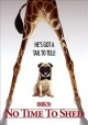 00K9. No time to shed [videorecording (DVD)]