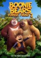 Boonie bears. Forest frenzy 2