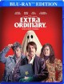 Extra ordinary [videorecording (Blu-ray)]