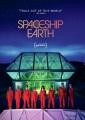 Spaceship Earth [videorecording (DVD)]