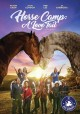 Horse camp [videorecording (DVD)] : a love tail
