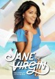 Jane the virgin. The complete fifth season