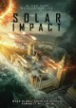 Solar impact [videorecording (DVD)]