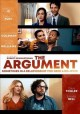 The argument [DVD]