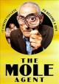 The mole agent [DVD]