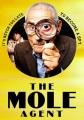 The mole agent [videorecording (DVD)]