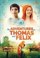 The adventures of Thomas & Felix