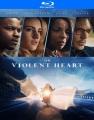 The violent heart [videorecording (Blu-ray)]