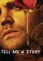 Tell me a story. Season two