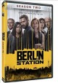 Berlin Station. Season 2