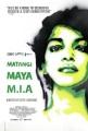 Matangi, Maya, M.I.A. [videorecording (DVD)]