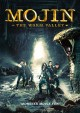 Mojin, the Worm Valley