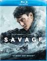 Savage [videorecording (Blu-ray)]