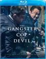 Aginjŏn = The gangster the cop the devil [videorecording (DVD)]