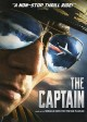 The captain [DVD]