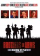 Brothers in arms : the making of Platoon