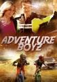Adventure boyz [videorecording (DVD)]