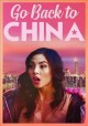Go back to China [DVD]