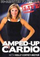 30-minutes to fitness. Amped up cardio live [videorecording (DVD)]