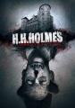 H.H. Holmes; original evil