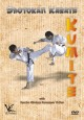 Shotokan karate. Kumite.