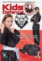 Kids defense [videorecording (DVD)] : martial arts made easy.