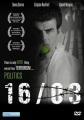 16/03 [videorecording (DVD)]