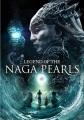Legend of the naga pearls = Jiao zhu zhuan