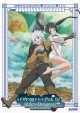 Is it wrong to try to pick up girls in a dungeon? [videorecording (DVD)] : familia myth : complete collection