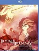 Beyond the boundary : complete collection