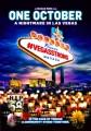 One October : a nightmare in Las Vegas
