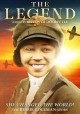 The legend : the Bessie Coleman story