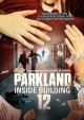 Parkland : inside building 12