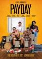 Payday [videorecording (DVD)]
